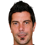 Dante Adrián Senger