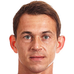 Bogdan  Shust