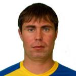 Alexander  Tikhonovetskiy