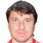 Aleksandrs  Koļinko