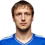 Vladimir  Kisenkov