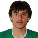 Levan  Gvazava