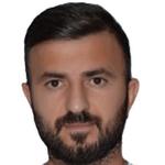 Ridvan  Şimşek