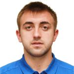 Oleg  Samsonov