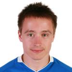 Yuri  Rodenkov