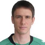 Dmitri  Michkov