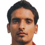 Harmanjot Singh  Khabra