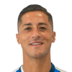 Hugo  Rodríguez Romero
