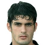 Mariano Damián Barbosa