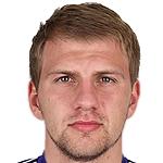 Nikolai  Zabolotnyi