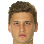 Mateusz  Klich