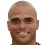 Carlos Manuel  Gonçalves Alonso