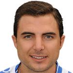 Davide Enrico  Somma