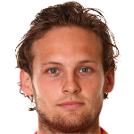 Daley Blind