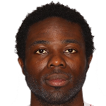 Ugochukwu  Ihemelu