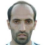 Ali  Aliyev