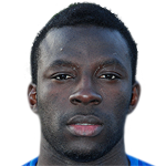 Gideon Acheampong  Boateng