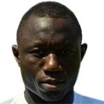 Jules Souleymane  Keita