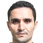 Antonio Caio  Silva Souza