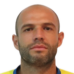 Anderson  Marques De Oliveira