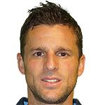 Jason  Čulina