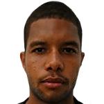 Guilherme  Andrade da Silva