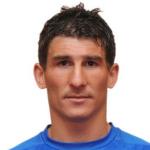 Daniel  Bălan