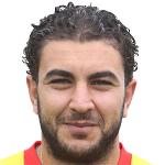 Wassim  Naouara