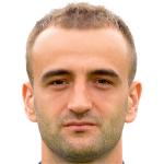 Fahrudin  Kuduzović