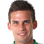 Zoltán Stieber
