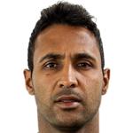 Fabio  Da Silva Alves