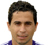 Reynaldo  dos Santos Silva