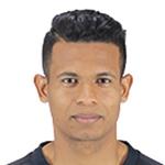 Diogo Jose  Goncalves da Silva