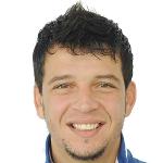 Leandro  Netto de Macedo