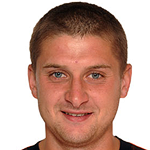 Yaroslav Rakitskiy