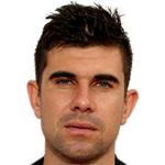 Fernando Miguel  Kaufmann