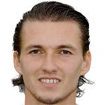 Mijo  Tunjić