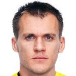 Artem  Rebrov