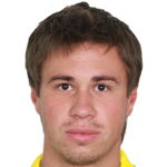 Aleksandr  Sheshukov