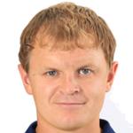 Andrey  Berezovchuk