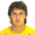 Aleksandr  Khokhlov