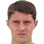 Sergey  Chepchugov