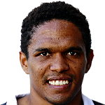 Márcio Diogo  Lobato Rodrigues
