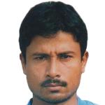 Abhijit  Mondal