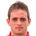 Wander Luiz  Bitencourt Junior