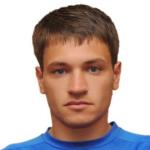 Evgeny  Shamrin