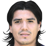 Fidencio  Oviedo Domínguez