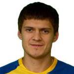 Yuri  Dubrovin