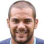 Cristiano Pereira Figueiredo