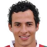 Danilo Leandro  Dias